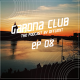 OFFLIMIT - GARONA CLUB #08