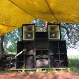 Winick - Fazenda Free Rave 22-06-2019