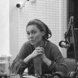 В поисках названия — Выпуск 40 — Дарья Бассель, Ольга Бирзул