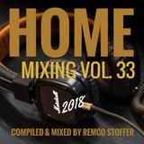 Home Mixing vol. 33