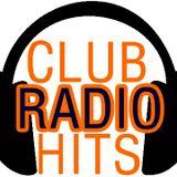 2017-09-08   CLUB RADIO HITS