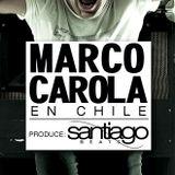 Marco_Carola_Live_@_Santiago_Beats_(Chile)_26.05.2011_www.routetwelv.com