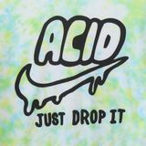 Acid Drop (Mix at home - 03/2016)