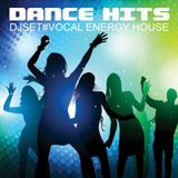 DANCE HITS 2015 (01)