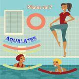 Pilates Vol.7 (Aqualates)