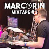 Marco Rin - Mixtape #2 Full Version