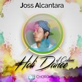 Joss Alcantara