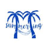 Jose Maria Ramon Summering II - Julio 18