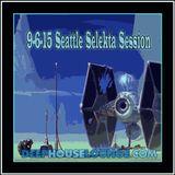 090615 Seattle Selekta Session