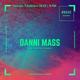 Danni Mass B+B Selecta Serie 002