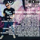 #078 StoneBridge Saturdays Vol 2