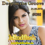 Deep in the Groove 086 (21.06.19)