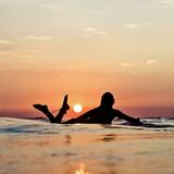 Soul Surfer vol 2