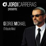 JORDI_CARRERAS - Tribute_Mix_to_George_Michael