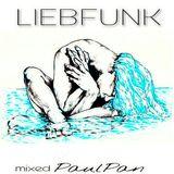 LIEBFUNK! (DJ-Set)