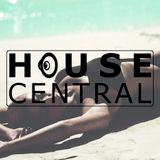 House Central 529 - New Music from Jax Jones, Disclosure, Tough Love and Midland