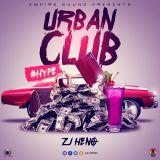 Urban_Club [Hype 2016] @ZJHENO