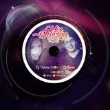 Mix Juerga Vol.2 - Dj Barco ft. Dj Valeria Miller
