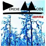 Depeche Mode - Heaven (Freemason Club Mix like a mashup by Js)