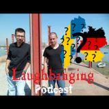 Laughbanging Podcast #62: Bom Português | País de Metal preferido