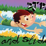 DJ Dubbs - Slip and Slide 2k17