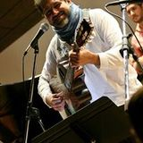 Pato Torres en Jazz Café