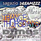 Dj DreamZzzz Morebassradio.com show