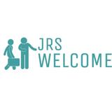Comment venir en aide d'un réfugié ? avec JRS Welcome - Les Défricheurs