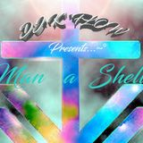 DJ K'FLOW-MAN A SHELLA MIX[RAW/DIRTY]