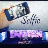 Cuando dudo de mi mismo _Selfie