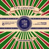 #2 ACCADEMIAITALIANADJ RadioShow at IBIZAGLOBALRADIO with STYLOPHONIC 11th Jan 2018
