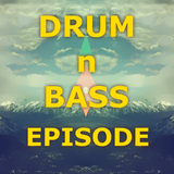 Funk Assassin - Drum n Bass Episode