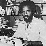 Bob Marley Interview With Mumia Abu Jamal Philadelphia November 1979