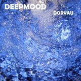 DeepMood - July 2016