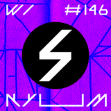 La Supérette #146 | 27 07 16 | PODCAST w/ Nyum