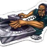 DJ Daddy Rage  (Anger management)