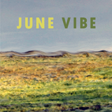 June Vibe