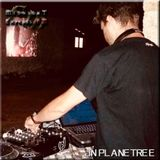JN Planetree - Midnight Express fm 001 (Independence)