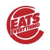 Eats Everything - Edible Beats 001 on DI.Radio -02-03-2017