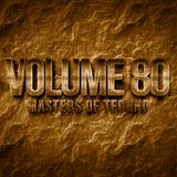 Masters Of Techno Vol.80 Side-B by Johnny Lux