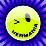 HerMania@Zambezi_partyboat_30_11_2013