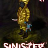 Addict @ Sinister part 2