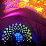 Nikösh @ Open Mind Festival 2015