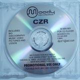 CZR 1998 30 min Bio Mix