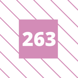 Avsnitt 263 - The winner takes it all