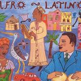 Baobab Selection Nr. 3 || Mango & Ramos || Latin & Afro || July 23 2015