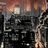 Gotham Beats by Camabuca aka John Valavanis