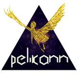 Pelikann Promo Mix.