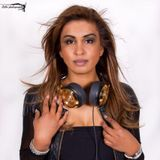 AminA  in the mix deep house remixes of popular songs 1