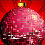 Dancing Home For Christmas ++ WE MEAN DISCO!! DJ-Session